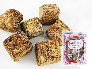 jaggery-raw-palm-sugar-cubes-gur-vellam-bellam-brown-sri-lanka-leela