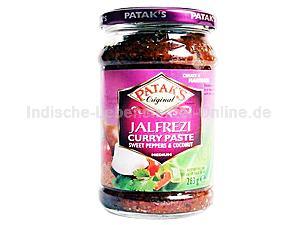 jalfrezi-paste-indian-cooking-paste-patak