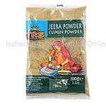 jeera-powder-cumin-powder-seerakam-jeerakam-jilkara-trs-1