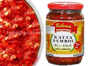 katta-sambal-wet-sambol-chutney-sri-lanka-rabeena