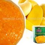 kesar-mango-pulp-tin-trs