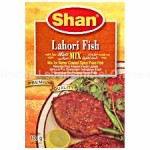 lahori-fish-masala-spices-mix-shan
