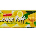 lemon-puff-biscuits-sri-lanka-maliban
