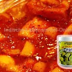 lime-pickle-achar-lemon-north-indian-pachranga