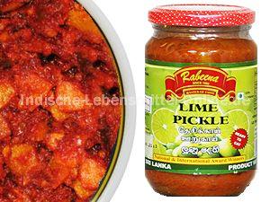 lime-pickle-achar-urugai-lemon-sri-lanka-rabeena