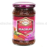 madras-curry-paste-indian-cooking-paste-patak