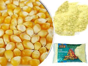 maize-flour-corn-flour-fine-trs