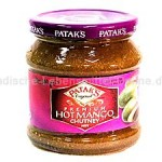 mango-chutney-hot-indian-relish-patak