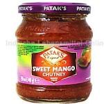 mango-chutney-sweet-indian-relish-patak