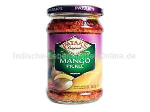 mango-pickle-achaar-north-indian-mild-patak