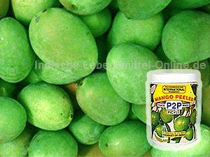 mango-pickle-achaar-north-indian-pachranga