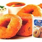 medu-vadai-ready-to-eat-gits