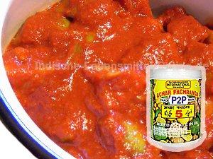 mixed-pickle-achar-north-indian-pachranga