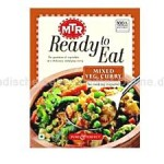 mixed-veg-curry-ready-to-eat-readymade-mtr
