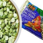 moong-dal-chilka-split-green-gram-lentils-trs