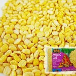 mung-dal-split-moong-beans-yellow-dal-paasi-paruppu-trs