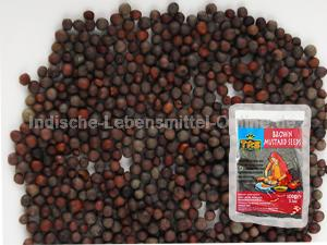 mustard-seeds-rai-kadugu-spices-trs