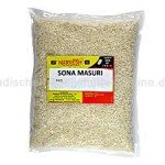 narresh-sona-masuri-samba-masoori-rice