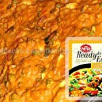navaratan-korma-vegetable-kurma-ready-to-eat-mtr