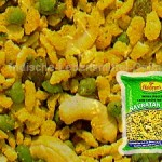 navratan-mixture-indian-snacks-namkeens-haldirams