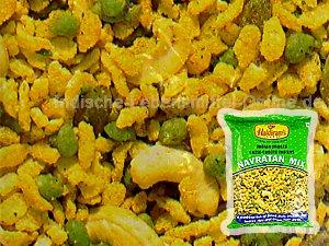 navratan-mixture-indian-snacks-namkeens-haldirams