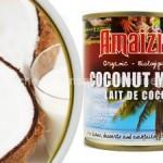 organic-coconut-milk-bio-nariyal-ka-doodh-thengai-paal-amaizin