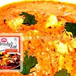 paneer-butter-masala-ready-to-eat-readymade-mtr
