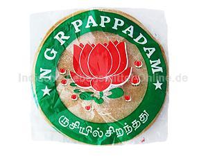 pappad-plain-pappad-south-indian-ngr-1