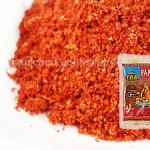 paprika-powder-ground-spices-red-pepper-capsicum-trs