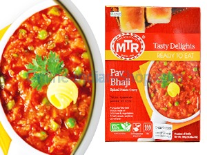 pav-pao-bhaji-curry-ready–to-eat-food-mtr