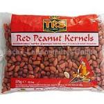 peanuts-raw-mungphali-verkadalai-trs-1