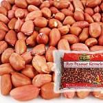 peanuts-raw-mungphali-verkadalai-trs