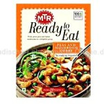 peas-mushroom-curry-ready-to-eat-readymade-mtr-1