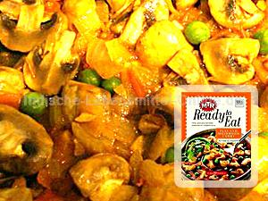 peas-mushroom-curry-ready-to-eat-readymade-mtr