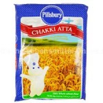 pillsbury-atta-indian-wheat-flour-whole-grain-flour