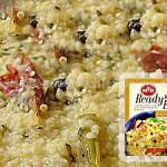 pongal-south-indian-ready-to-eat-readymade-mtr