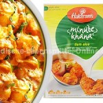 potato-dum-aloo-minute-khana-ready-to-eat-haldirams
