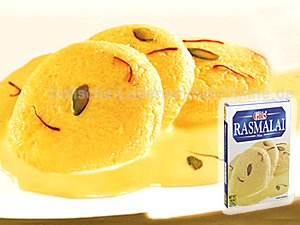 rasmalai-instant-mix-indian-milk-sweet-gits