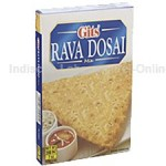 rava-dosa-mix-south-indian-instant-dosai-flour-mtr-1