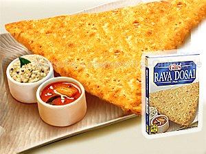 rava-dosa-mix-south-indian-instant-dosai-flour-mtr