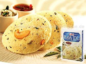 rava-idli-mix-south-indian-instant-idly-flour-gits