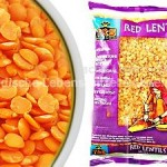 red-lentils-masoor-dal-split-orange-dal-mysore-paruppu-trs