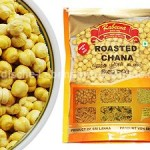 roasted-chana-fried-chana-dal-snacks-rabeena
