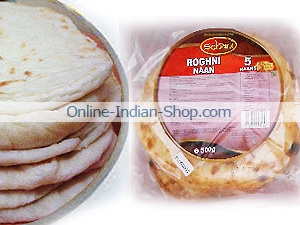 roghani-naan-indian-bread-fresh-ready-to-eat