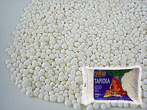 sabudhana-tapioca-balls-sago-javarisi-trs