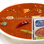 sambar-mix-spicy-masala-mix-south-indian-gits