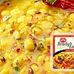 sambar-south-indian-dal-special-ready-to-eat-readymade-mtr