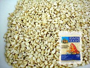 sesame-seeds-til-ellu-white-trs