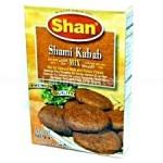 shami-kabab-masala-spices-mix-shan