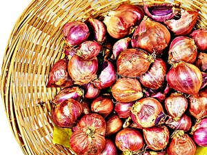 small-onions-piyaaz-vengayam-fresh